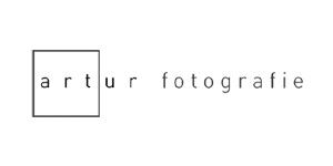 Arthur Fotographie