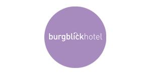 Burgblickhotel