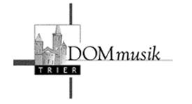 Dommusik Trier