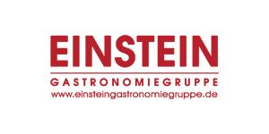 Einstein Gastro