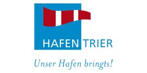 Hafen Trier