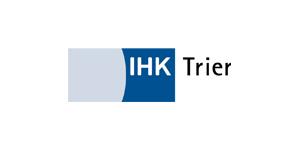 IHK Trier