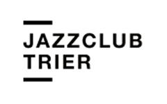 Jazzclub Trier