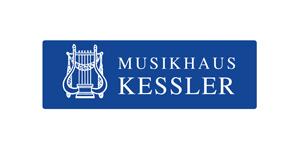 Musikhaus Kessler