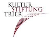 Kulturstiftung Trier