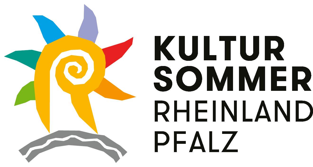 Kultursommer RLP