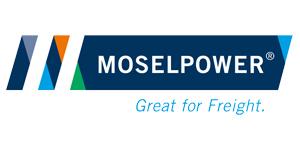 Moselpower