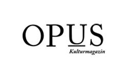 Opus Kulturmagazin
