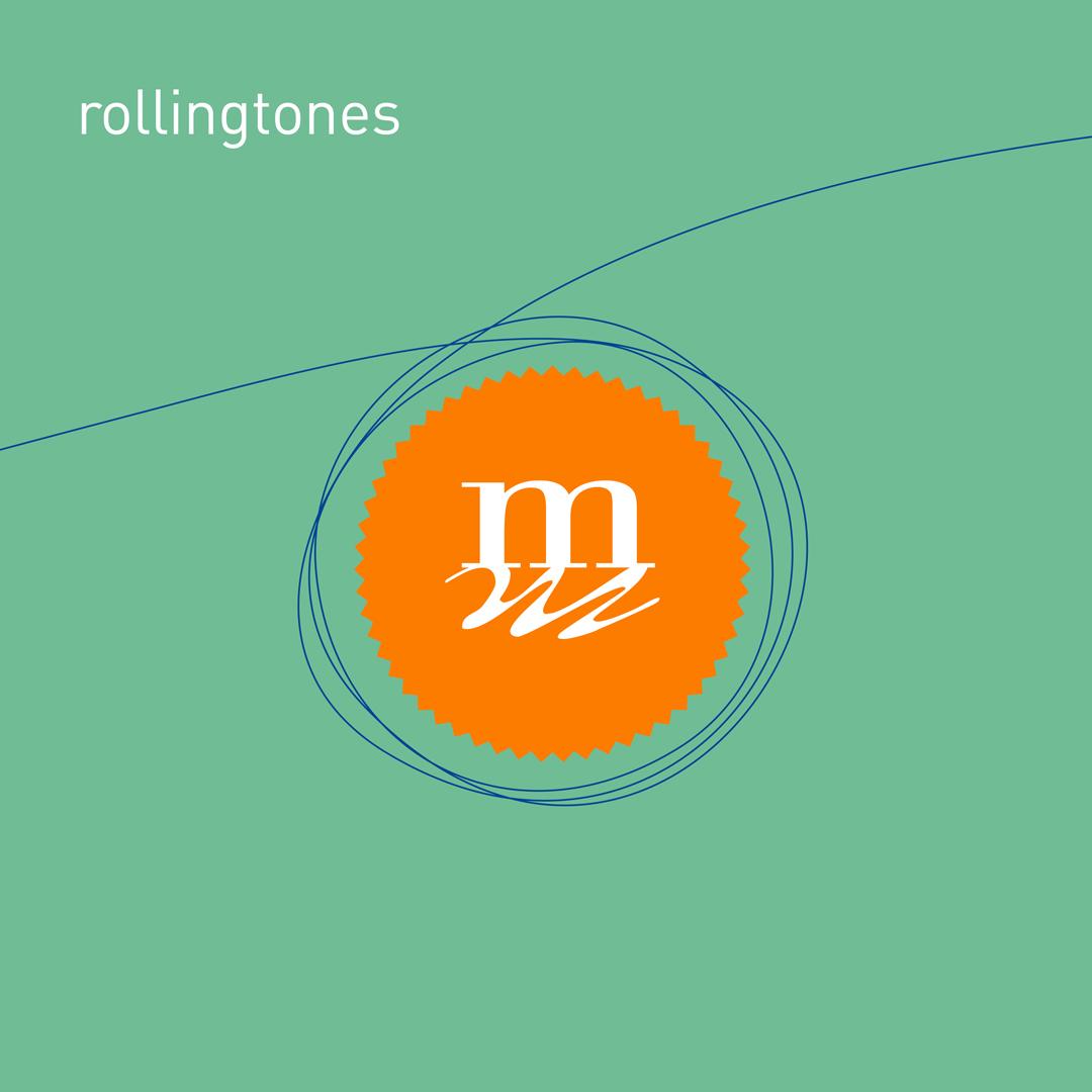 rollingtones