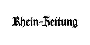 Rhein Zeitung
