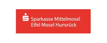 Sparkasse Eifel-Mosel-Hunsrück