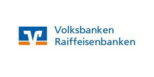 Volksbank Raiffeisenbanken