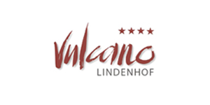 Vulcano Lindenhof