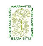 Weinbruderschaft Mosel-Saar-Ruwer e.V.